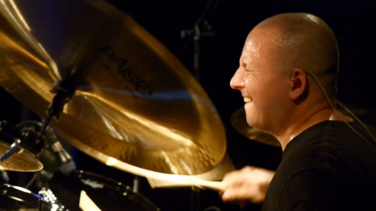 Gergo-Borlai-Dresden-Drumfestival.Standb